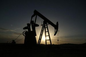 Monday 18 April, 2016 Update: Doha Fails To Mend Oil Markets