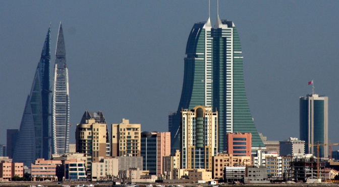 10 Middle East start-ups to watch in 2016 #start-up#innovation