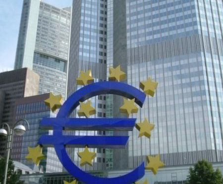 Greek possible Grexit and Crude Oil's fall drive the markets crazy : Analysis