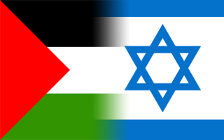 The US and Israel in complete contradiction regarding ICC Palestinian Bid