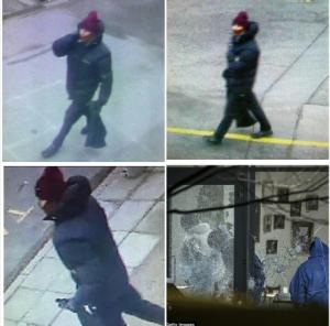 photos suspect denmark
