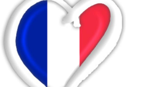 Les plus grands succès francophones du Concours Eurovision de la Chanson