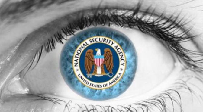 Chirac, Sarkozy et Hollande ont été espionnés par la NSA américaine, comme WikiLeaks a dévoilé