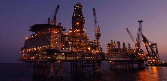 SMS to expand its presence in the Middle East #sandmanagement #innovation #oilandgas