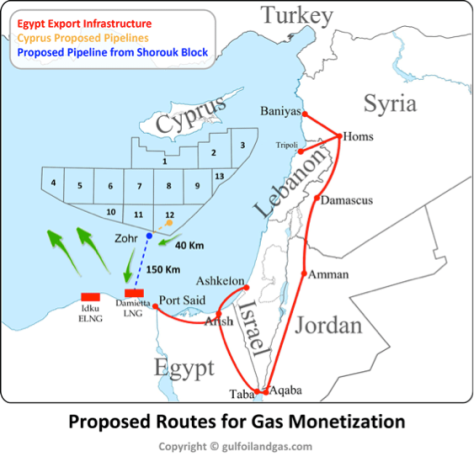 proposed-routes-for-gas-eastern-mediterranean1