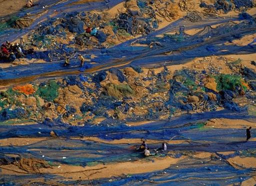 Mediterranée Notre Mer à Tous & d'autres Documentaires de Yann Arthus-Bertrand// Mediterranean Sea: the sea of us all & other Documentaries by Yann Arthus-Bertrand