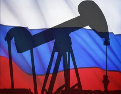 Russian Oil Companies Ready To Compete With OPEC, Energy Minister Says// La Russie prête à councourir l'OPEP selon son ministre d'Energie