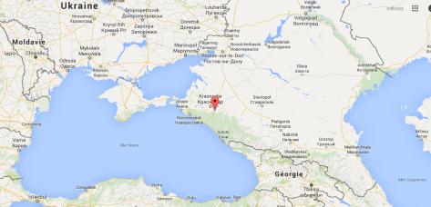 mol'kino map