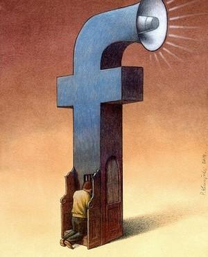 Some Brilliant Satirical mind-blowing art by Pawel Kuczynski// Quelques illustrations satiriques éblouissantes de Pawel Kuczynski
