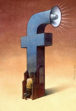 satiric_drawings_pawel kuczynski 2facebook
