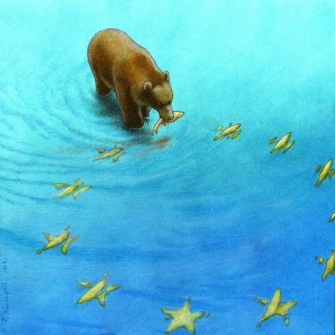 bear europe pawel kuczynski