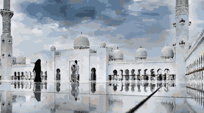 Free accommodation for low-income workers in the United Arab Emirates//Émirats Arabes Unis : les expatriés à bas salaires exemptés de loyer