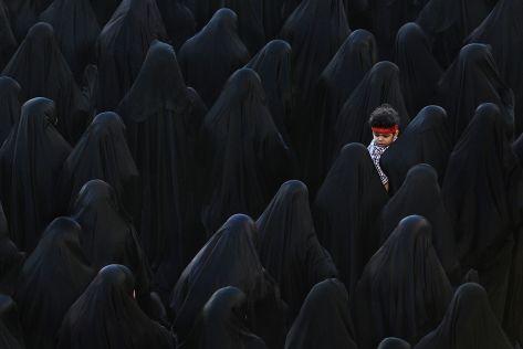 CENTRAL BLACK,Isa Ebrahim (BH)  Location: Bahrain