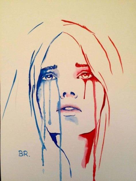 hommage-illustration-attentat-paris-2015-12