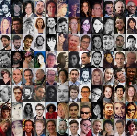 victimes france 2015 attentats paris