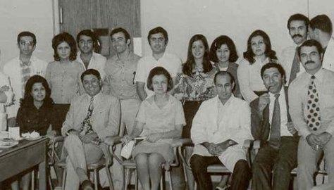 iraq old photos