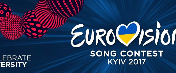Eurovision 2017: Our favorites. Will France obtain another good result same as last year?