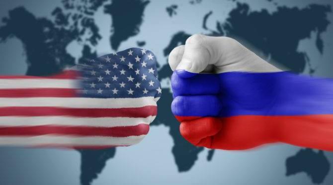 Pourquoi les nouvelles sanctions contre la Russie pourraient être contre-productives pour l'Europe.