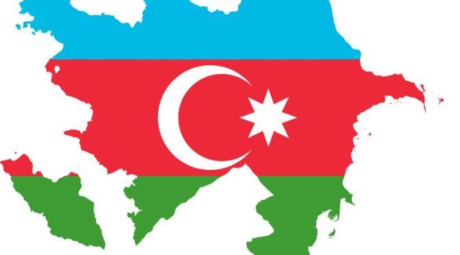 Azerbaïdjan-France: Quand M. Hollande, le Président Français partait en voyage d'affaires// When my President is on a business trip