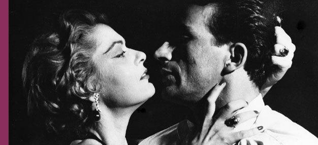 Stella, femme libre, un œuvre légendaire du cinéma grec.